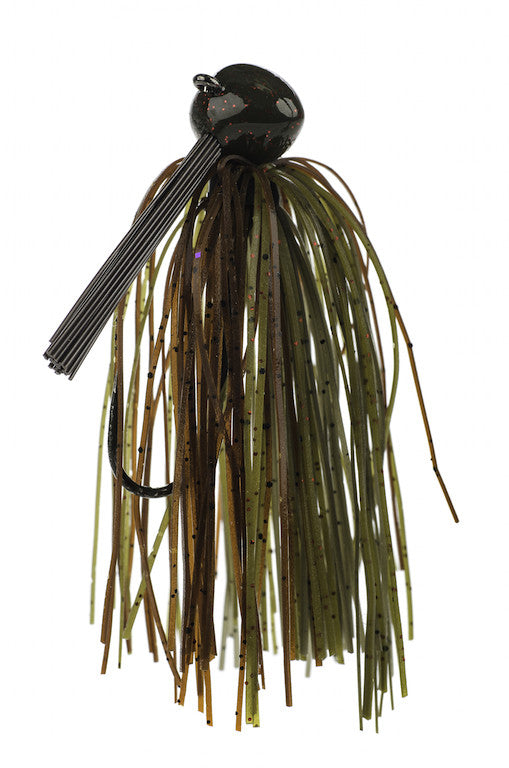 Strike King Heavy Hook Football Jig