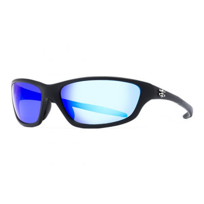 Calcutta Tellico Sunglasses