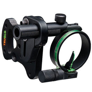 Truglo Pendulum Sight