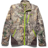 Men's UA Storm Scent Control Barrier Jacket