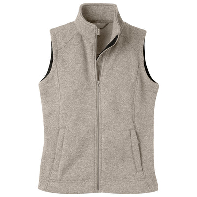 Mountain Khaki Women's Old Faithful Vest