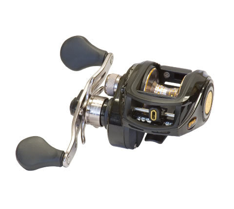 Lew's® BB1 Speed Spool® Series Zero Antireverse
