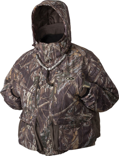 Drake Waterfowler's Insulated Coat 2.0