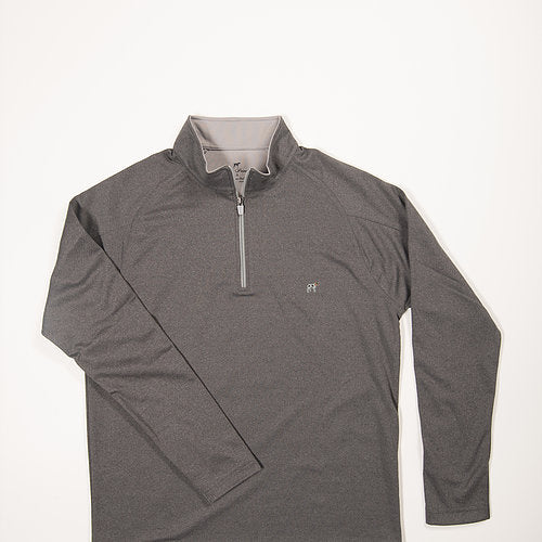 Southern Point Wellington Pullover