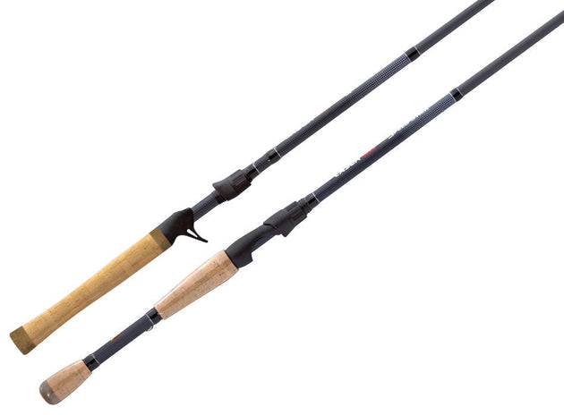 Lew's Laser SG Graphite Series Rod