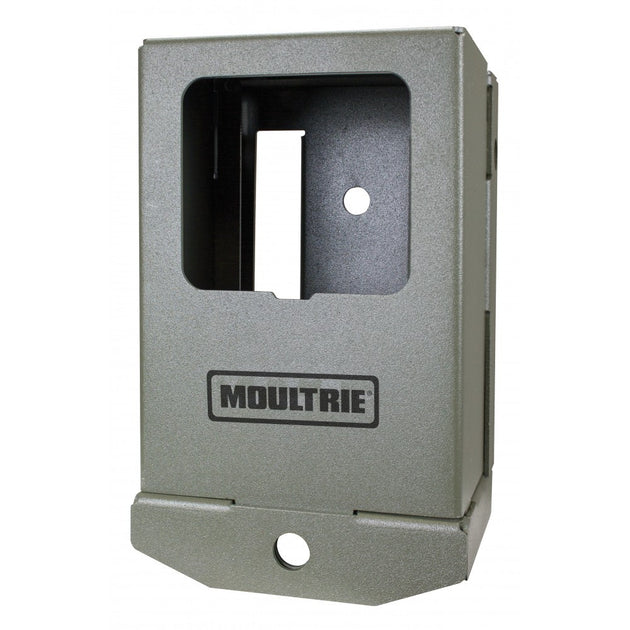 Moultrie 2017 M-Series Security Box