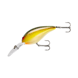 Norman Deep Little N Crankbait