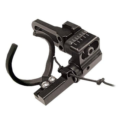 PSE Phantom™ Arrowrest