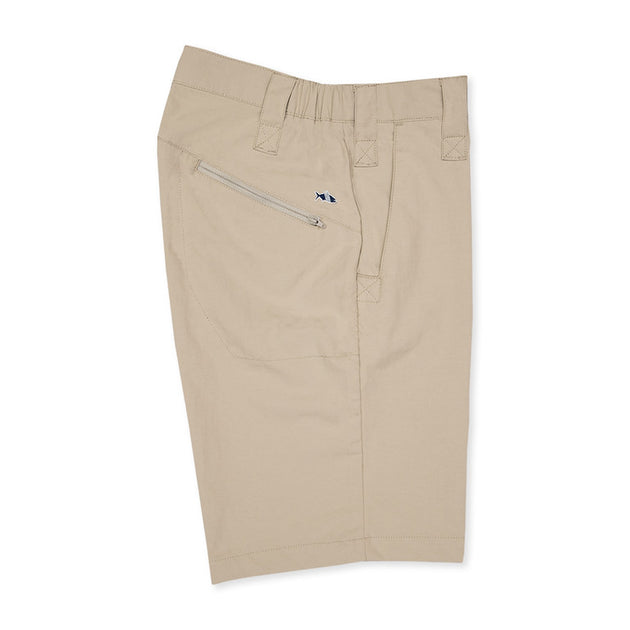 Fish Hippie Barituck Performance Short – 9 Inch Inseam