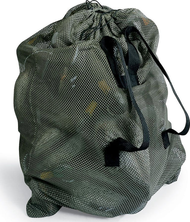 Drake Standard Decoy Bag