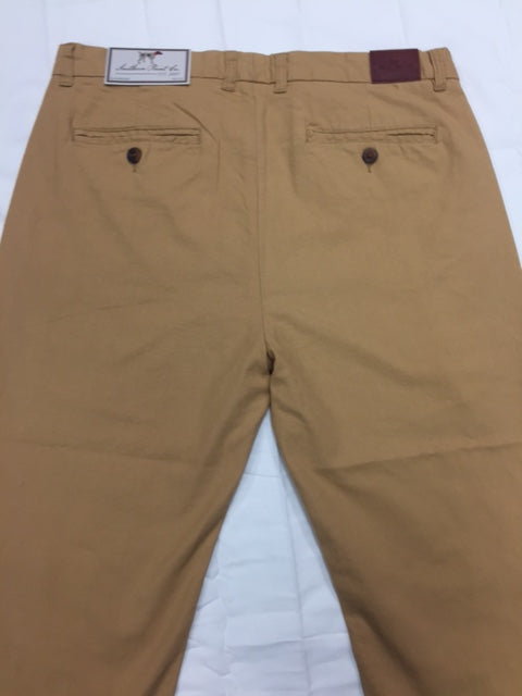 Southern Point Plantation Pant