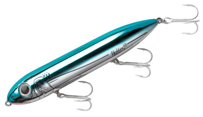 Heddon Super Spook