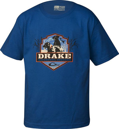 Drake Youth Labs T-Shirt
