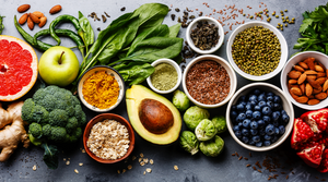 The Pyroluria, Pyrrole Disorder and Diet Connection Podcast | Vitality and Wellness Centre