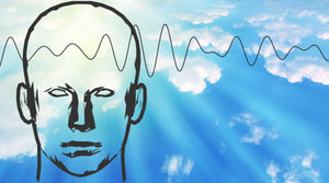 Alpha Brainwaves The Connection To Our Subconscious