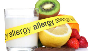 What Causes Allergies | Vitality and Wellness