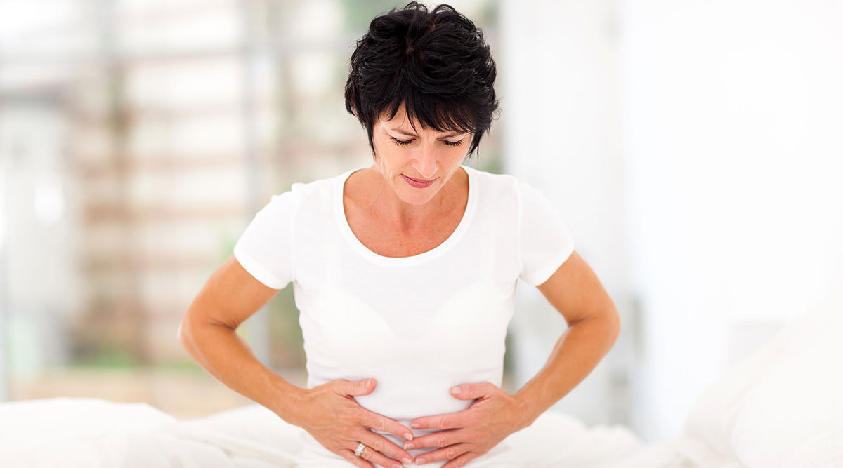 What is Leaky Gut Syndrome | Vitality and Wellness Centre