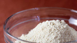Whey Protein Frequently Asked Questions | Vitality and Wellness