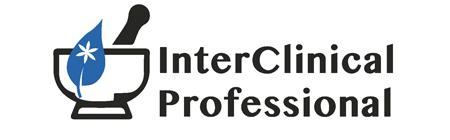 InterClinical Professional