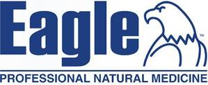 Eagle Professional
