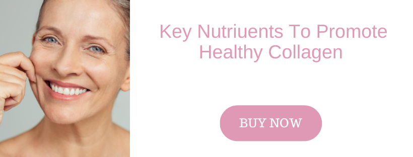 NatroVital Collagen Support Pack | Vitality and Wellness Centre