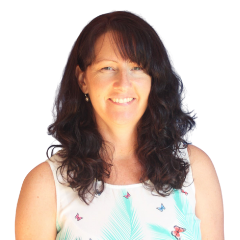 Janelle Newson - Vitality and Wellness Centre