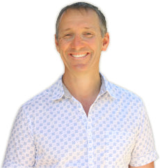 Greg Newson - Naturopath, Herbalist and Nutritionist | Business Owner Vitality and Wellness Centre
