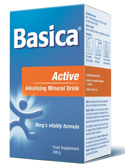 Bio-Practica Basica ActivE | Vitality And Wellness Centre
