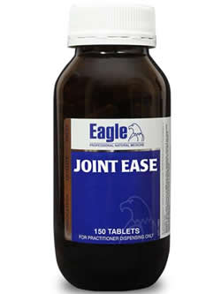 Eagle Joint Ease | Vitality and Wellness Centre