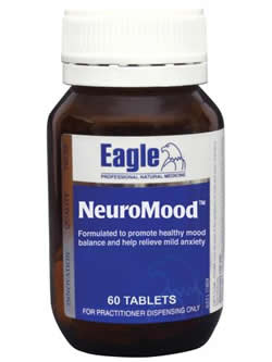 Eagle NeuroMood | Vitality and Wellness Centre