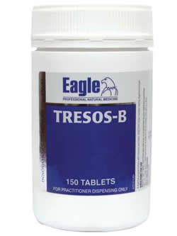 Eagle Tresos-B | Vitality and Wellness Centre