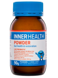 Inner Health Powder