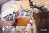 Made in the Rocket City: Fractal Brewing Project