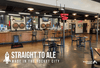 Made in the Rocket City: Straight to Ale