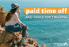 Paid Time Off for Hourly Employees and Tools for Tracking