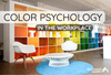 Color Psychology in the Workplace