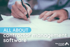 Contractor Management Software For Offices