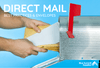 Direct Mail: Best Practices and Direct Mail Envelopes