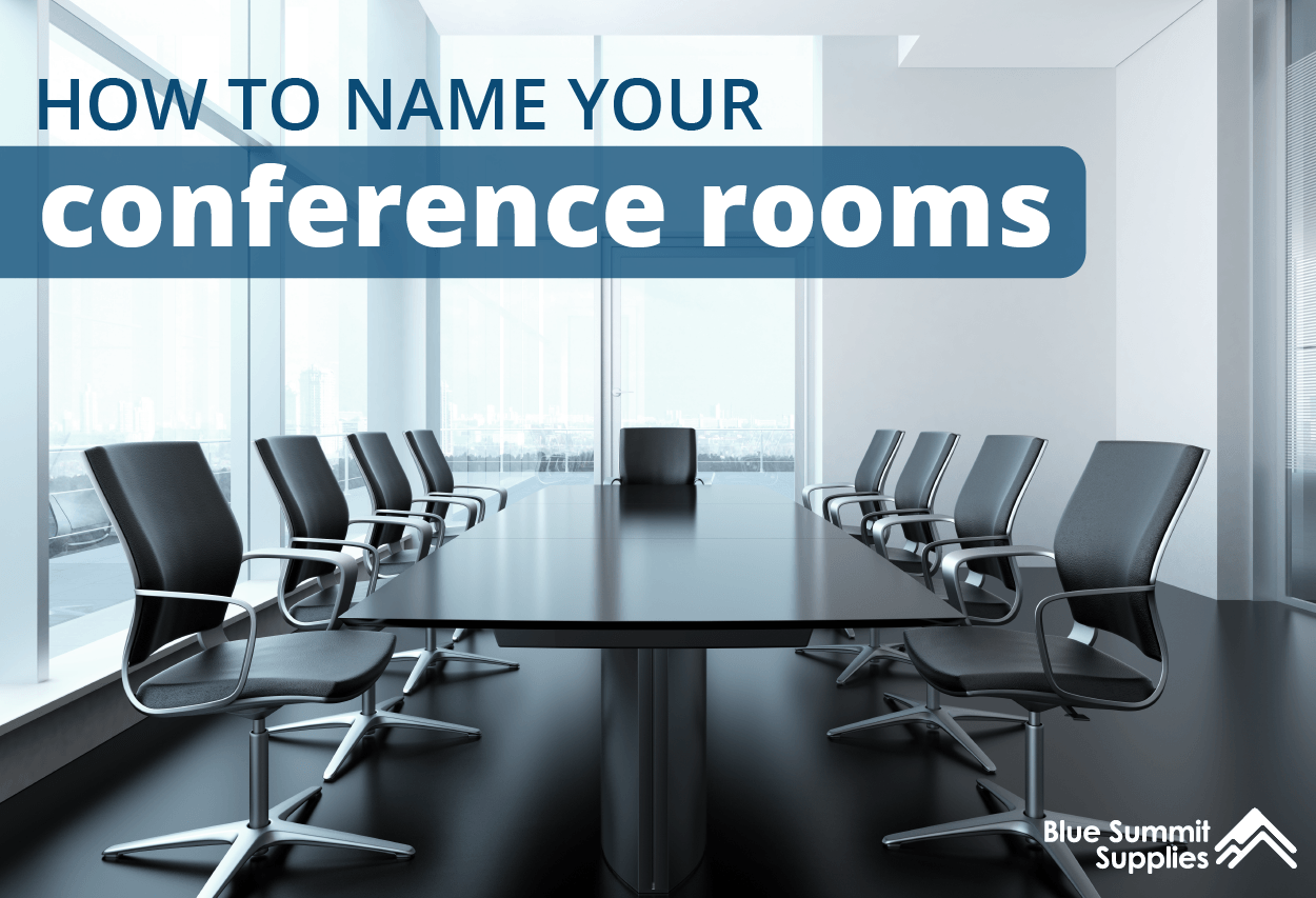 Office Room Name Ideas from cdn.shopify.com