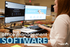 14 of the Best Office Management Software For Small Businesses