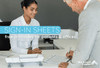 Printable Sign-In Sheet Options For Patients and Office Visitors