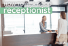 How to Be a Good Receptionist: Tips and Tricks