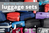 Optimize Your Business Travel: Best Luggage Sets and More