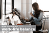 The Benefits of Work-Life Balance and How to Maintain it
