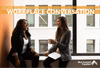How to Master Workplace Conversation