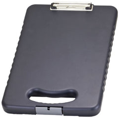 Carrier Clipboard