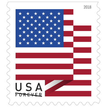 Where To Buy Stamps A Complete Guide To Usps Stamps Blue Summit Supplies