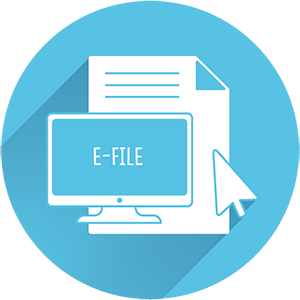 Efile Taxes Online