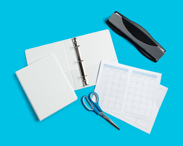 Planner Tools