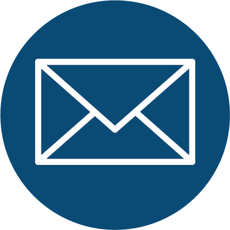 personal email icon